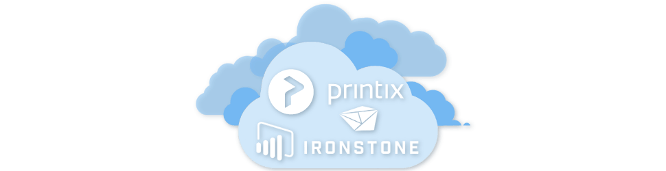 Printix and Ironstone: A match made in the cloud