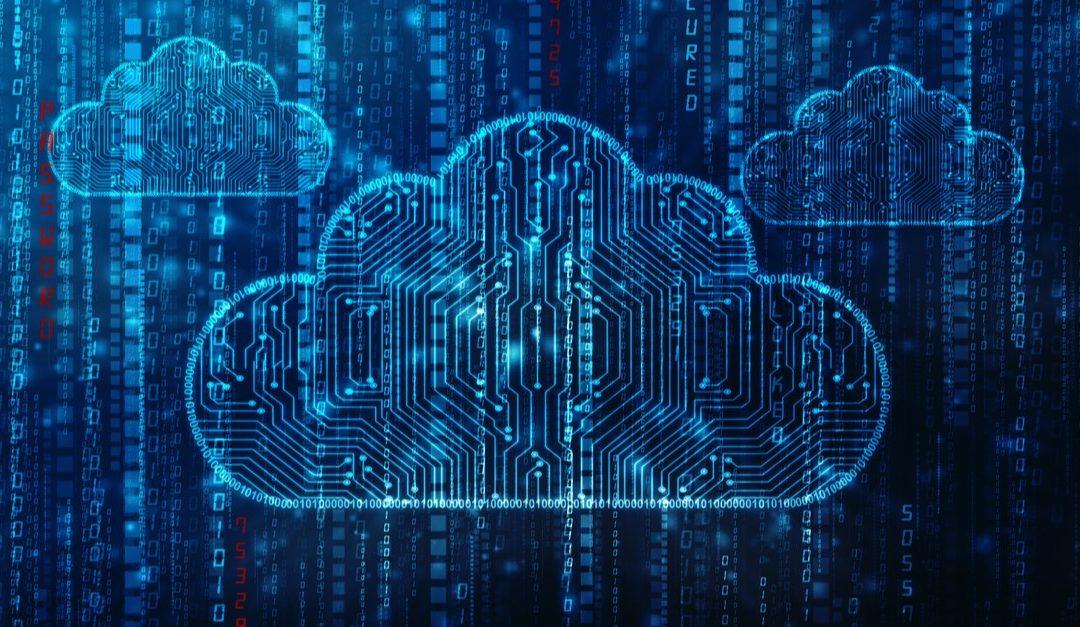 Quocirca Cloud Print Services Landscape 2020