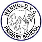 Renhold VC Primary School