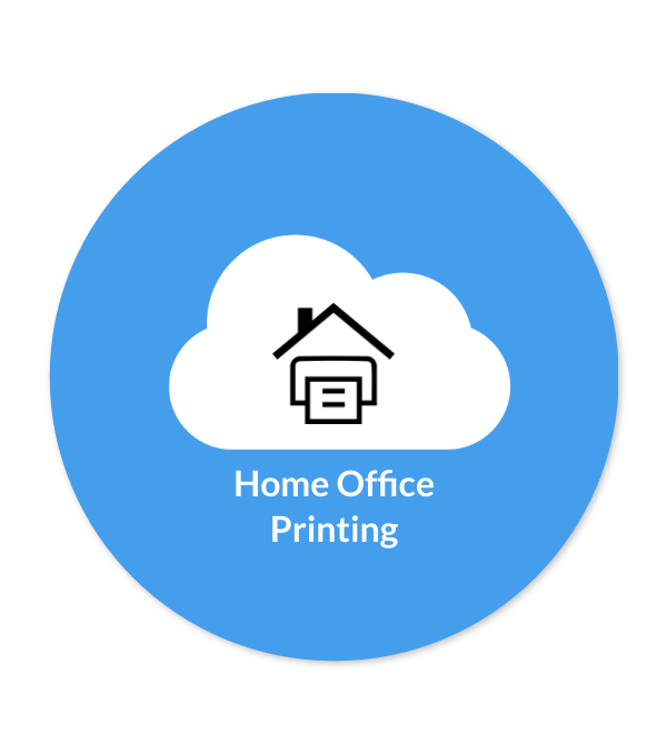 Home Office Printing