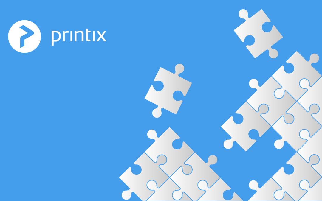 Printix as Global Cloud Print Management Solution for Jotun