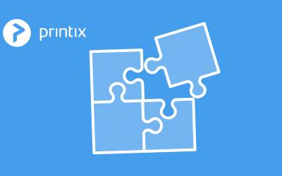 Printix Product Update | May 2020
