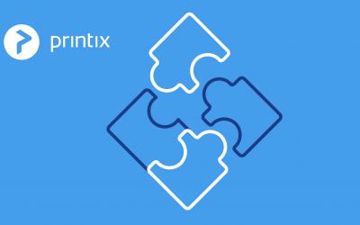 Printix Product Update | February 2020
