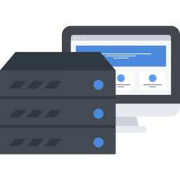 Building a Printix Cloud Managed Print Infrastructure