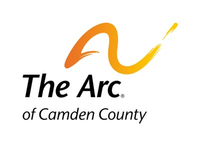 The Arc of Camden County