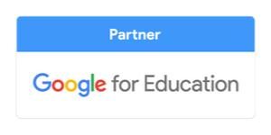Google-for-education-partner