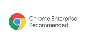 google-enterprise-recommended-home