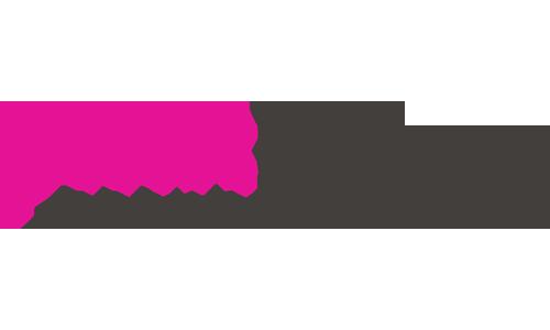 SwiftPuppy Technologies