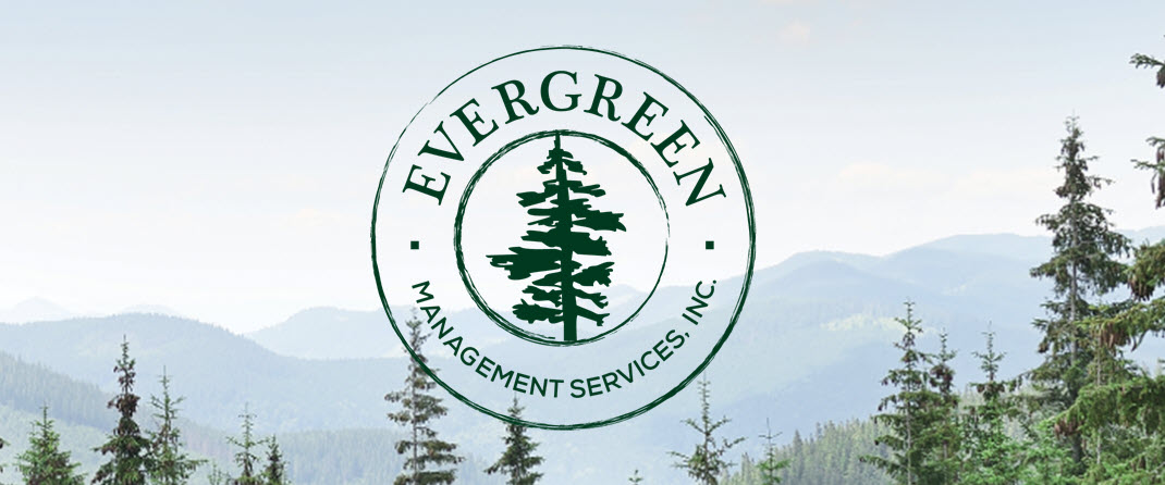 Evergreen Management Services