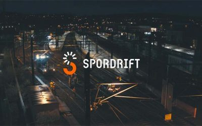 Spordrift: On Track to Secure Mobile Cloud Printing