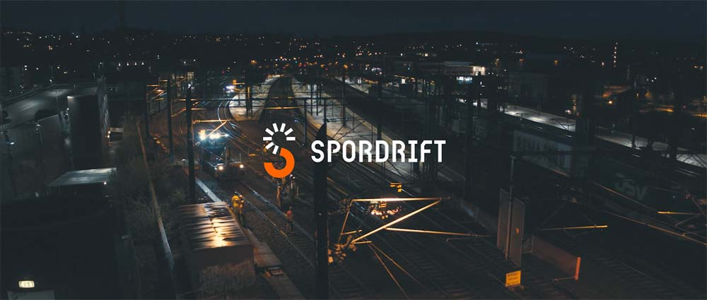 Spordrift: On Track to Secure Cloud Printing