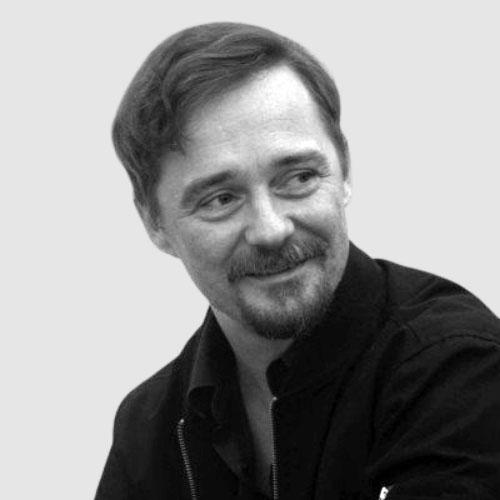 Peter Kølgaard