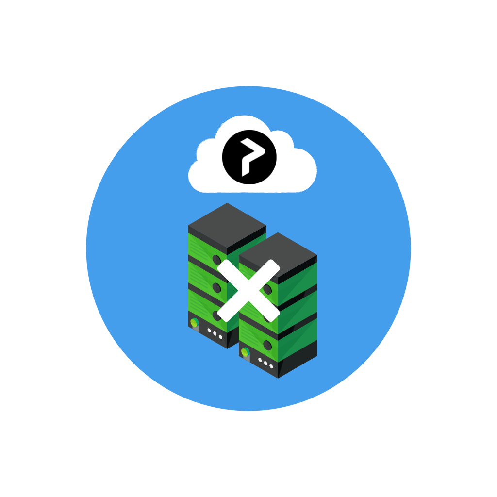 Prinix Serverless Cloud Print