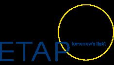 logo-etap